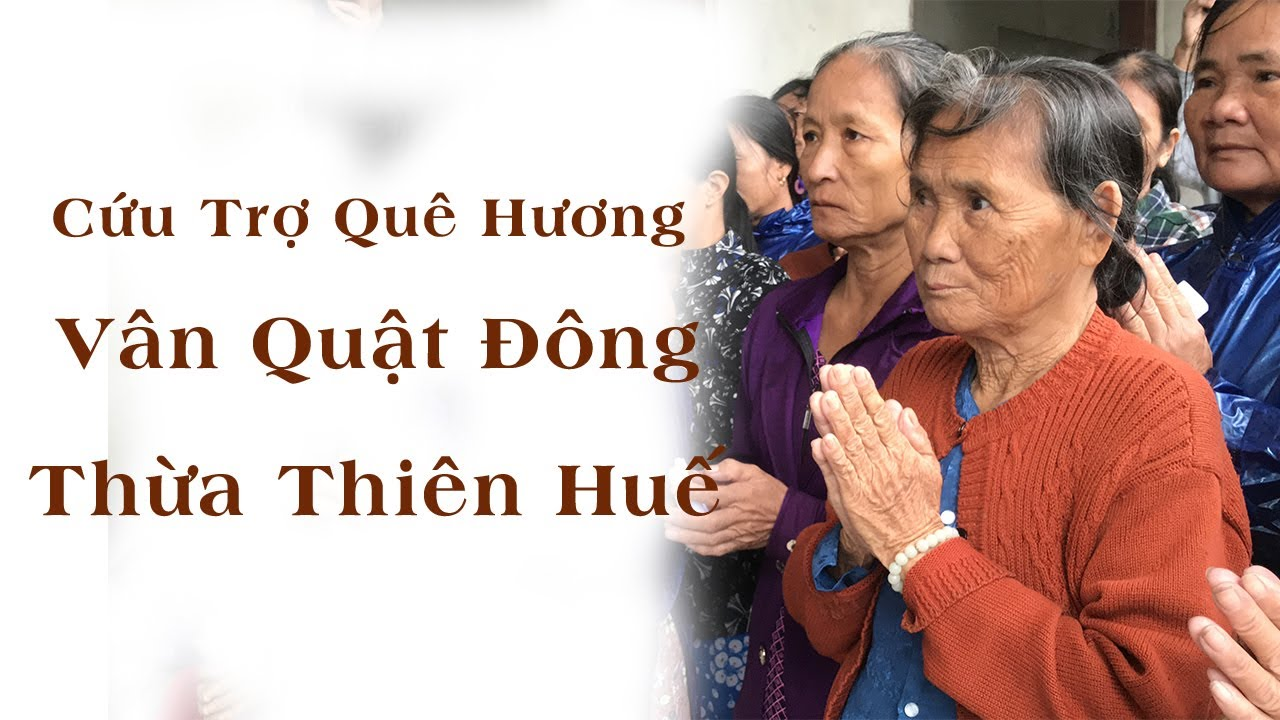 [Phật giáo] Lá lành đùm lá rách