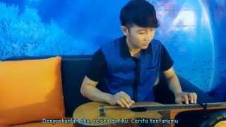 (Wali) Sayang Lahir Batin - Nathan Fingerstyle Cover