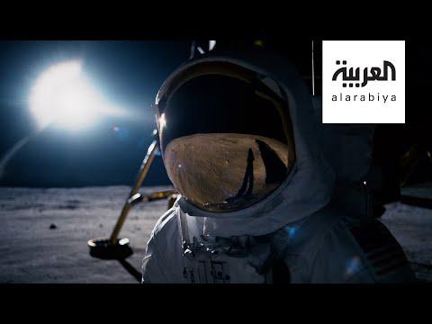 On Demand | -راين غوسلينغ- يجسد رحلة -نيل أرمسترونغ- للقمر في فيلم First Man  - 08:58-2020 / 8 / 6