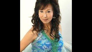 歌手安西マリアさん(本名柴崎麻利子)が15日夜に、死去した。16日...