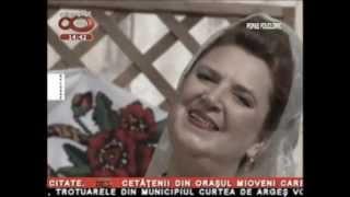 Eugenia Moise Niculae -  13. Balada Ancăi
