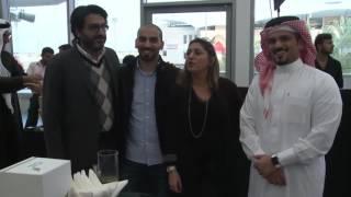 2017 FORMULA 1 GULF AIR BAHRAIN GRAND PRIX PRESS CONFERENCE