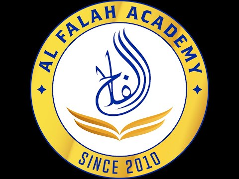 The New Al Falah Academy