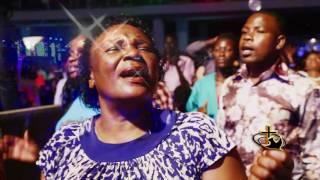 """""""Amazing!"""" by Isaac Serukenya from the """"Best Days"""" Album - Robert Kayanja Ministries"""