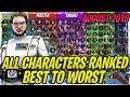 Aaron Carter pulls up and puts Adam22 on Blast!!! - YouTube