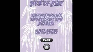 Mini Petito Quiz 1 How to Play