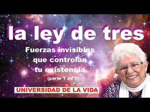 ley-de-tres.-(parte-1-de-3)-las-fuerzas-invisibles-que-controlan-tu-existencia.