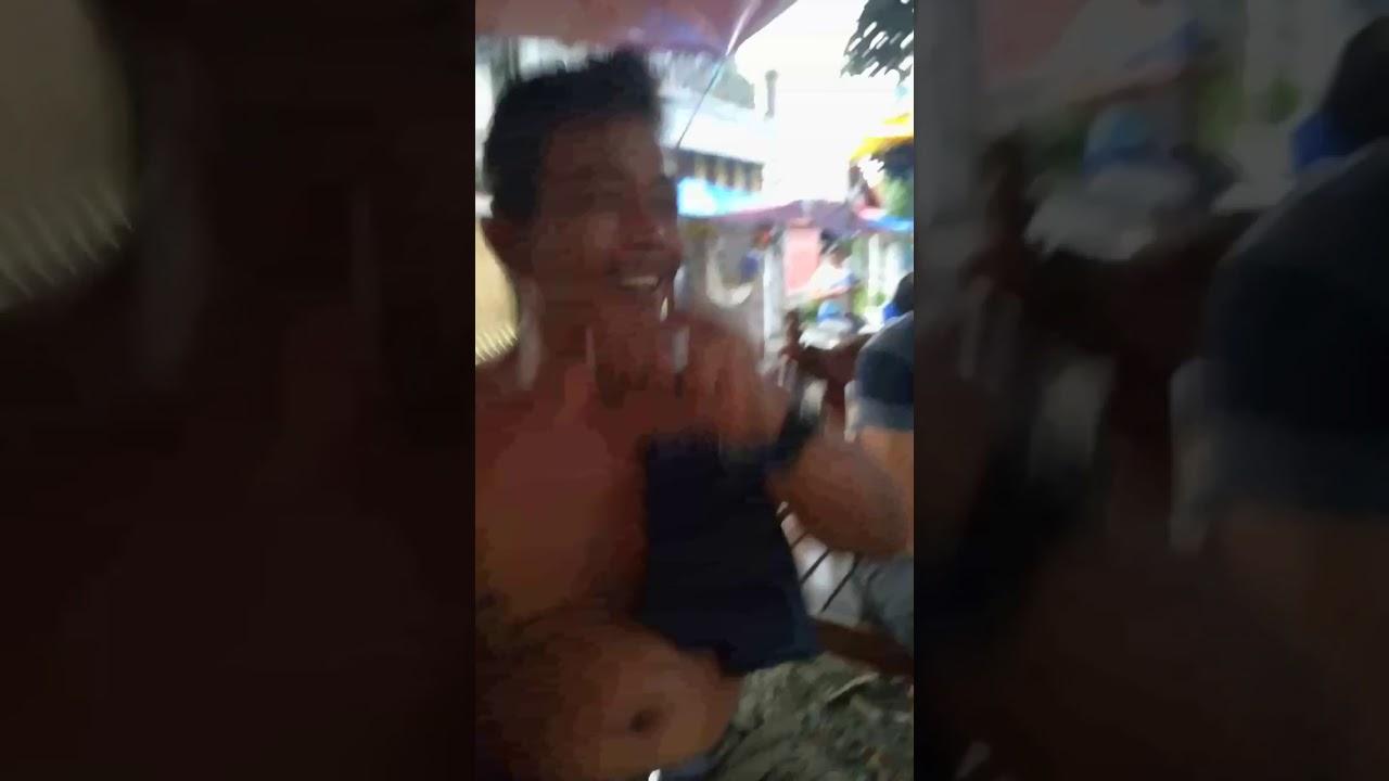 Datovania bading Naging badong texty