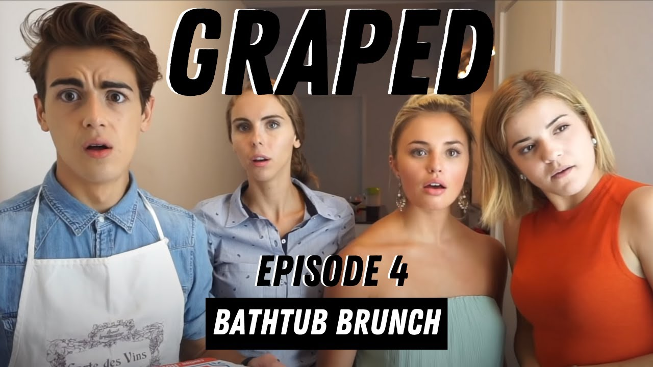 Amy Christine Dumas Nude icloud leak: brittany raymond - the fappening top