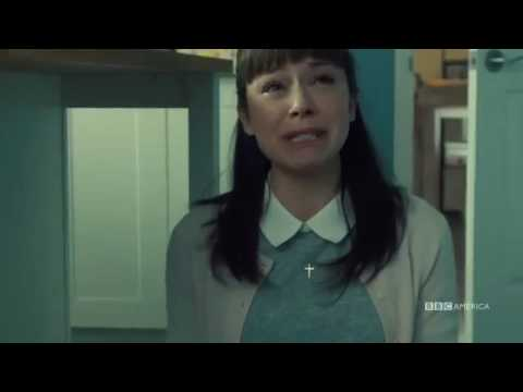 Download Orphan Black 4x07 Promo  The Antisocialism of Sex  HD