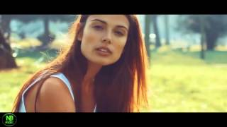Diviners - Tropic Love (ft. Contacreast) ( Official Video HD ) [NB MUSIC Release] thumbnail
