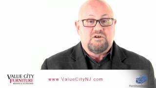 Value City Furniture - New Jersey, Nj, Staten Island Furniture Store