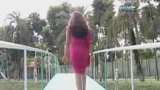 Bangla new song mobile phone
