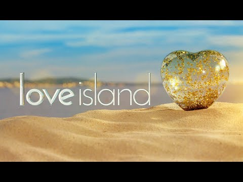 THE TRUTH ABOUT LOVE ISLAND!