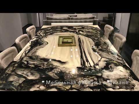 Итальянская мебель в Москве Доставка с фабрик Италии:(+39)3341694865