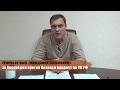 «Умерьте пыл, гражданин начальник»: за беспредел против бизнеса накажут по УК РФ