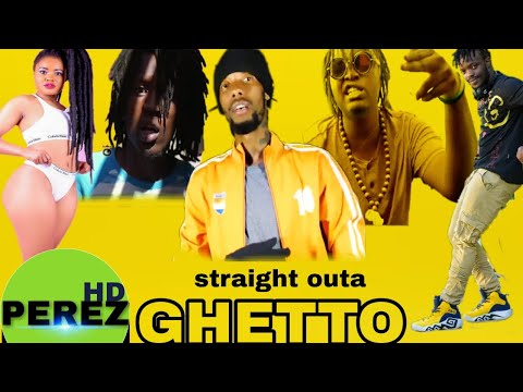 new-kenya-mix-2019-|-ghetto-pride-|-dj-perez,ethic,ochungulo-fam,wabebe,drinks-na-mayenxs,boondocks