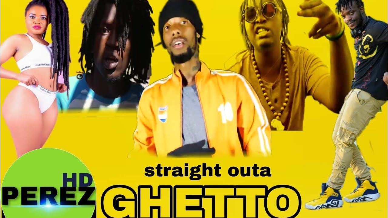 NEW KENYA MIX 2019 | GHETTO PRIDE | DJ PEREZ,Ethic,Ochungulo Fam,Wabebe,Drinks na Mayenxs,Boondocks