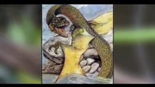5 Самых Больших и Опасных Змей в Мире