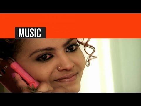 LYE.tv - Robel Michael - Mkalu Sine / ምኽኣሉ ስኢነ - (Official Video) - New Eritrean Music 2015