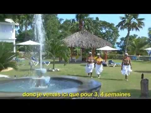 Digicel Haiti: Entrepreneur Of The Year    KABIC HOTEL CLUB