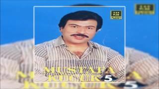 Mustafa KüçükEngin Ol Audio