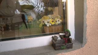 Дача в Крыму. Видео(, 2009-02-17T13:33:21.000Z)