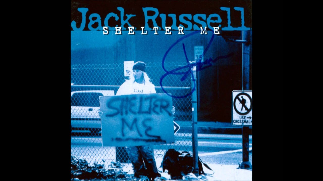 jack-russell-leave-me-lonely-dymondav