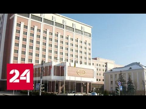 ОБСЕ дало срок противникам в Донбассе отвести запрещенное оружие до 20 февраля