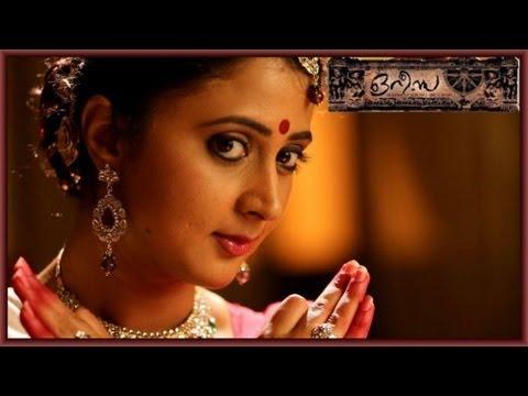 Orissa - Official Making Video Of Malayalam Movie Orisa