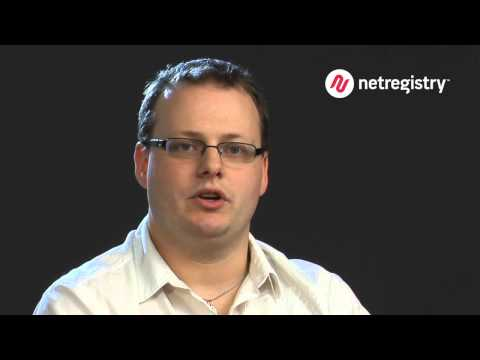 Comparison of Netregistry's Cloud and cPanel hosting services