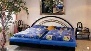Фото - спальня: натяжные потолки для спален (Кривой Рог)(, 2014-10-09T18:44:54.000Z)