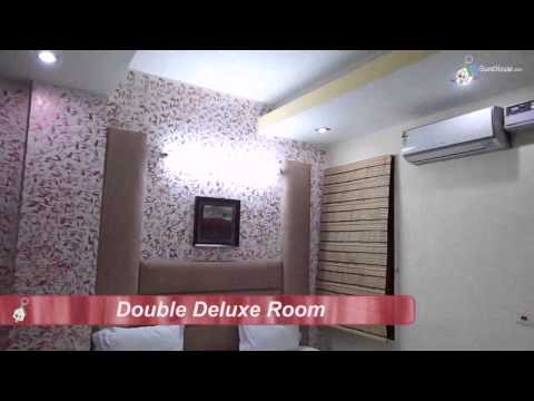 East Inn - Boutique Hotel, New Delhi