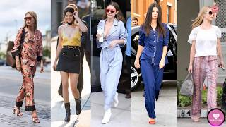 wearing-pyjamas-as-daily-outfit-and-looking-chic-street-style-with-pj-trend-ss18
