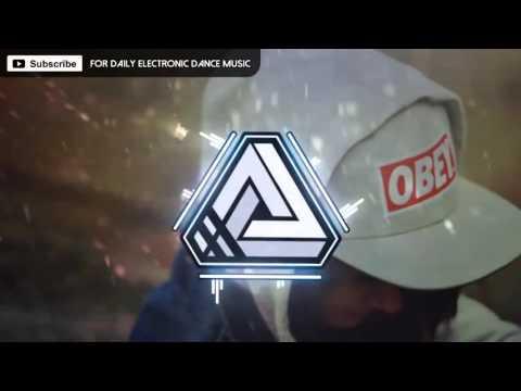 Keys N Krates - Dum dee dum (Level up remix)