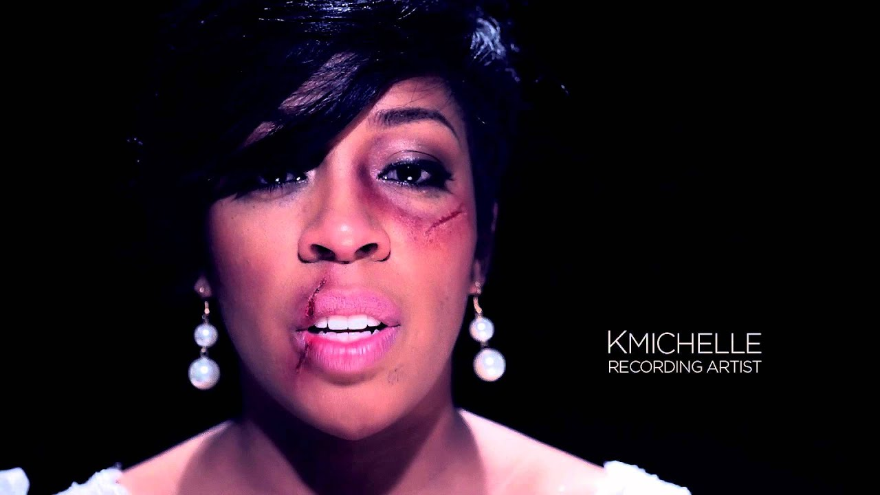 love & hip hop atlanta - k. michelle psa (saving our daughters