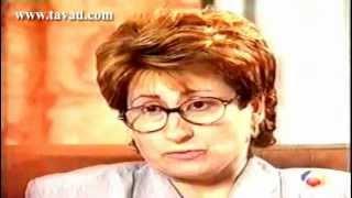 mqdefault - Testimonios Televisión Tratamiento Alcohol
