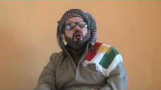 Komidi halbjardni parlaman