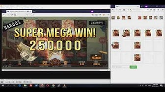 Hacking Online Casino with Money Maker V0.1 - Hack online slots machines