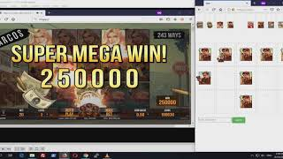 Hacking Online Casino with Money Maker V0.1 - Hack online slots machines