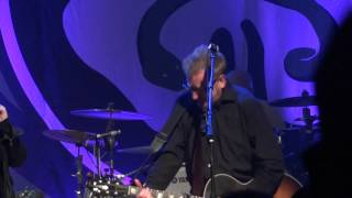 """Flogging Molly - """"Life In a Tenement Square"""" (Live in San Diego 3-6-12)"""