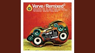 Скачать Speak Low Bent Remix