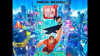 Video RALPH BREAKS THE INTERNET Trailer Dengan Terjemahan Indonesia Hoxi Movie download MP3, 3GP, MP4, WEBM, AVI, FLV Oktober 2019