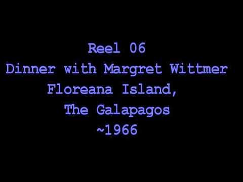 Reel 06-Dinner with Margret Wittmer