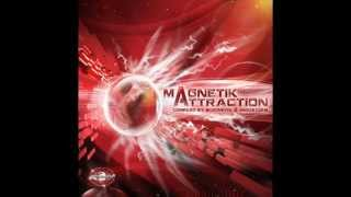 Release on : V.A. Magnetik Attraction compiled by Biokinetix & Mindstorm (Geomagnetic.tv 2011) You can get your copy here ...