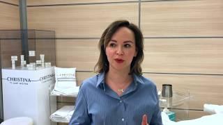 Ординаторская NickOl | Психология в косметологии | Отзыв участницы 2