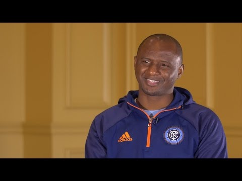 """""""We can achieve everything"""" 