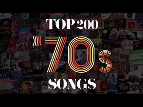 Best Oldie 70s  Hits - Greatest Hits Of 70s Oldies but Goodies 70&39;s Classic Hits Nonstop Songs
