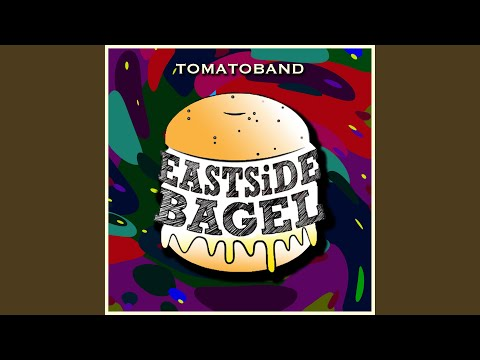 Eastside Bagel