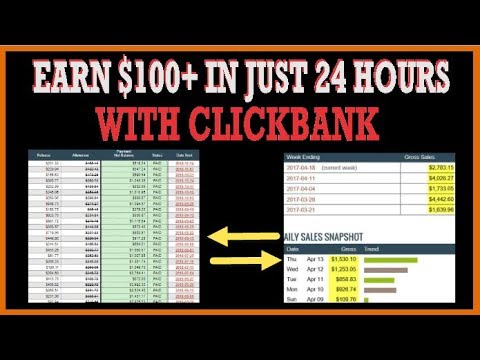 🔥-how-to-promote-clickbank-products-without-a-website-🔥
